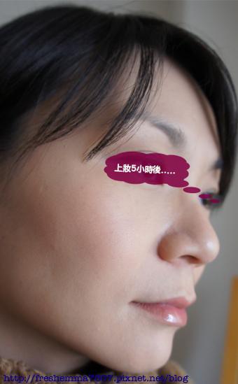 blog-cdp9.jpg