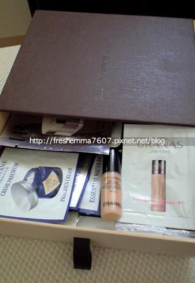blog-soji7.jpg