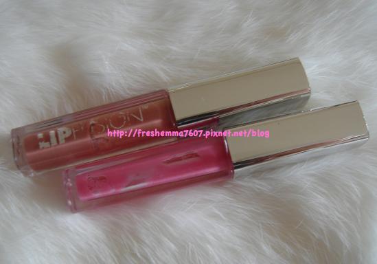 blog-lipgloss4.jpg