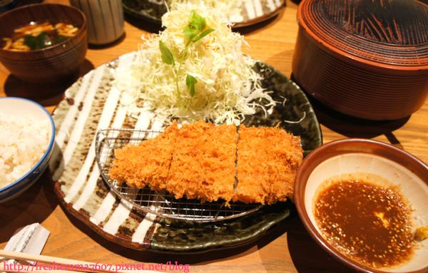 blog-katsukura.jpg