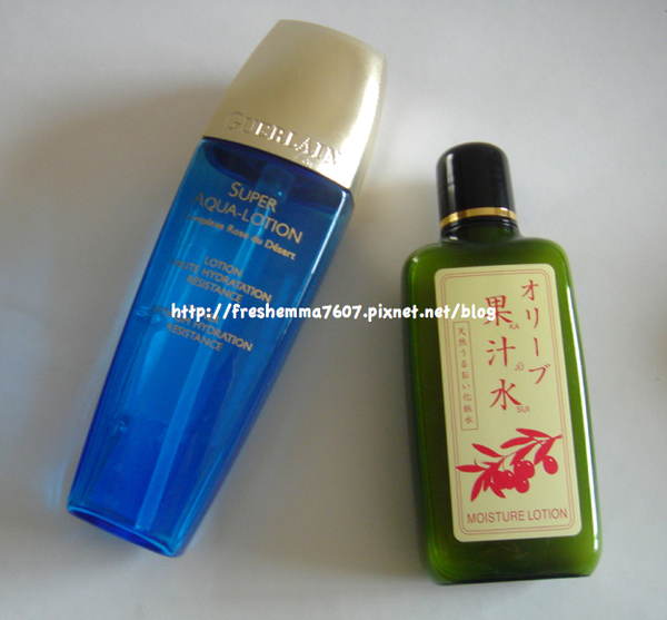 blog-lotion2010.jpg