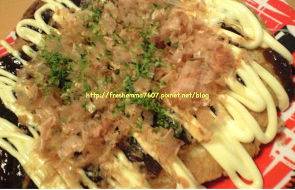 blog-okonomiyki3.jpg