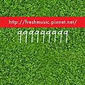 fresh9.png