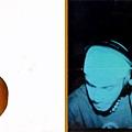 B-orange-12.jpg