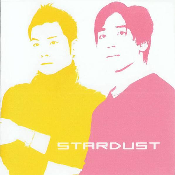 B-stardust.jpg