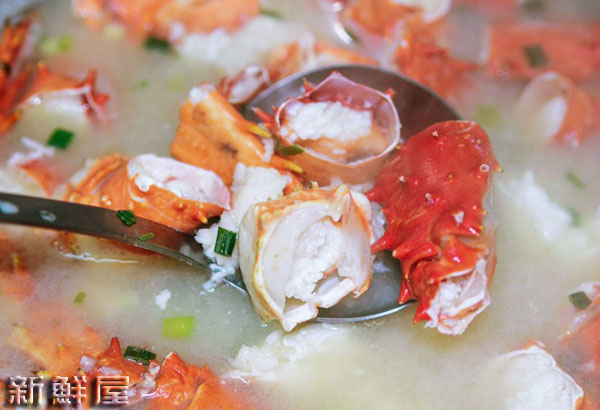 生凍帝王蟹600-4