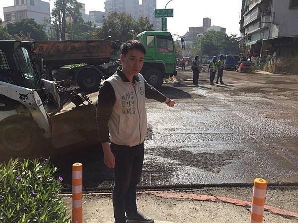 1218柳川東西路3.jpg