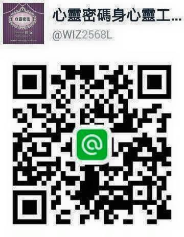 11255329_10153342214216318_3718520257659170665_n