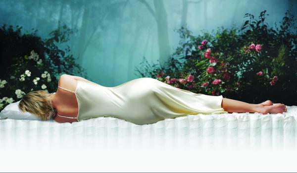 simmons席夢思名床(Agatha艾格莎系列~全新上市~特價39.999元)serta美國舒達名床(全面七折起),法國CONECO壓褶服飾,皺褶衣,最低一折起出清~