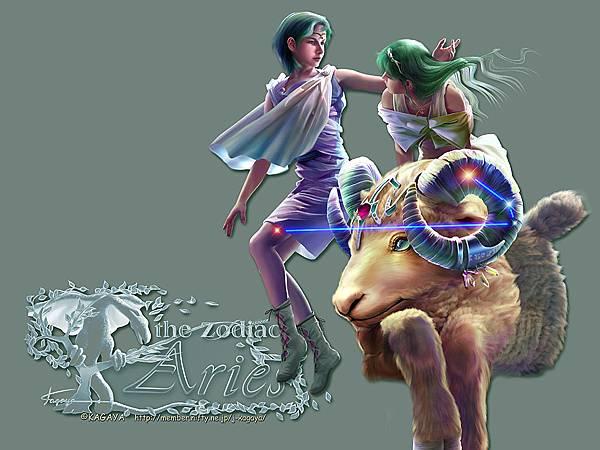 04牡羊.jpg