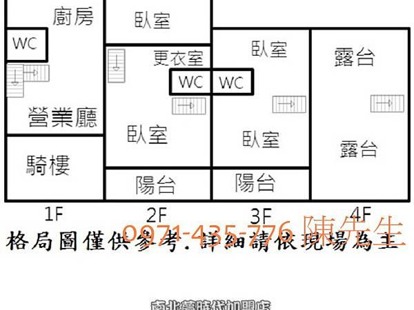ahousefunFM-安昌店住