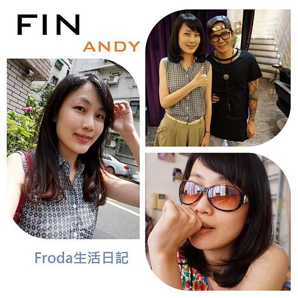 PhotoGrid_1463397404709.jpg