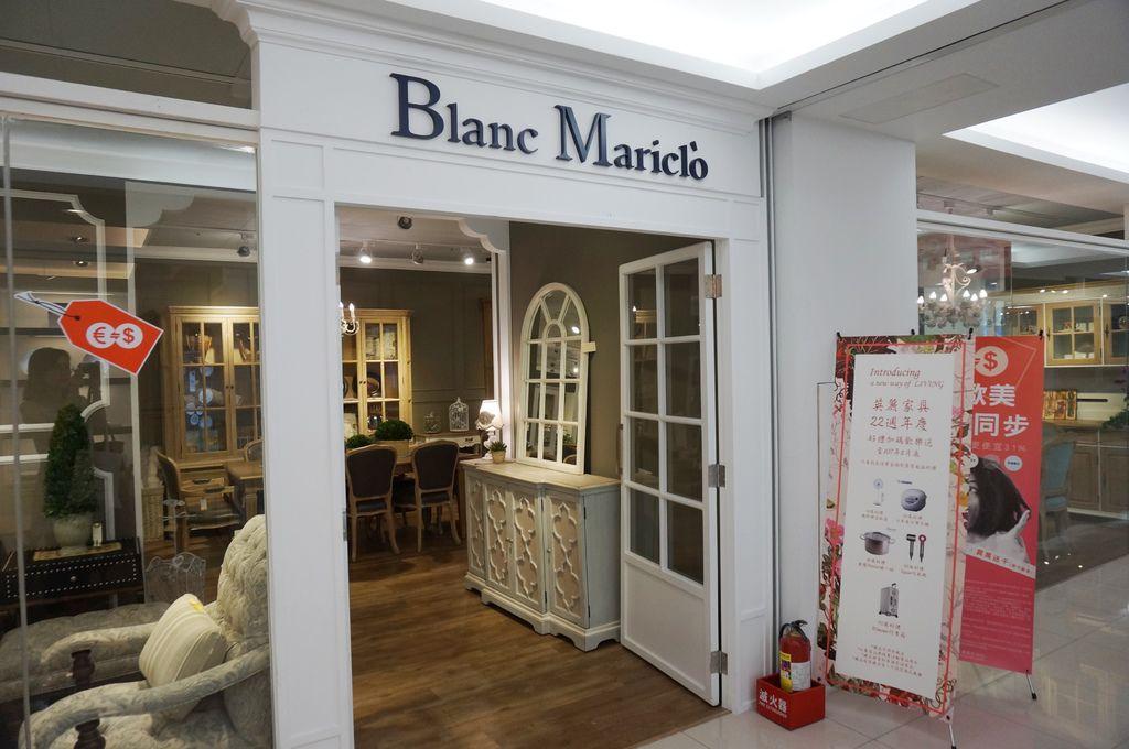 英麗家具:義大利Blanc Mariclo古典鄉村風.CraftMaster美國原裝布沙發 ...