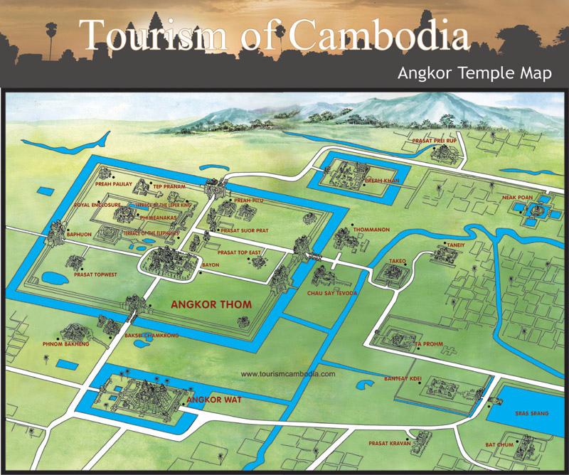 Temple-Map.jpg