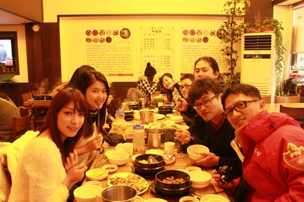 釜山蔘雞湯04K