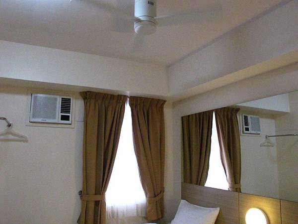 Tune Hotel Ermita