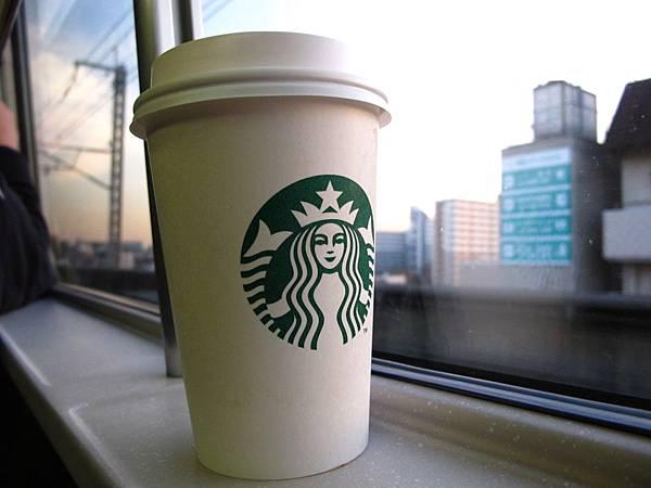 搭新幹線回到東京車站