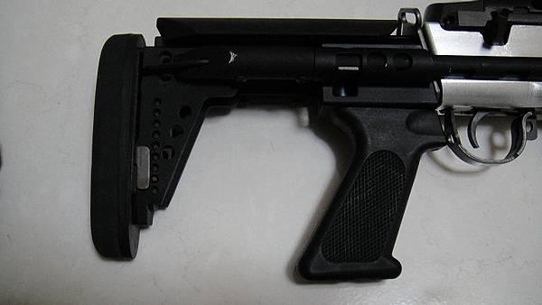 DSC05228
