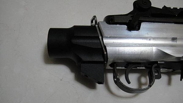 DSC05238