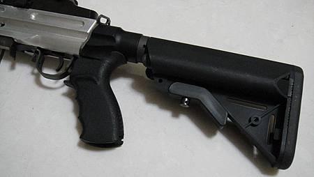 DSC05248