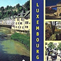003 Luxembourg