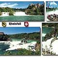 004 Switzerland