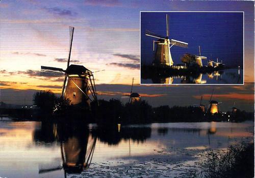 017 Netherlands.jpg