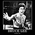 bruce-lee-bruce-lee-no-think-feel-demotivational-posters-1324738404