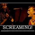 screaming-scream-ah-demotivational-posters-1324931479