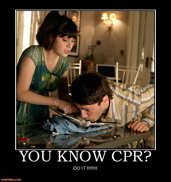 you-know-cpr-cpr-demotivational-posters-1324976605