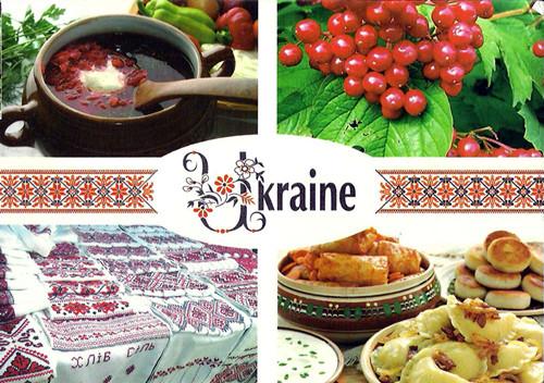 023 Ukraine
