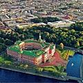 026 Russia