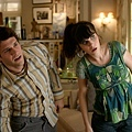Failure to Launch - 4 -  Justin_Bartha Zooey_Deschanel