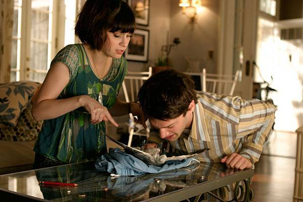 Zooey_Deschanel_-_Failure_to_Launch_press_promo_stills_004