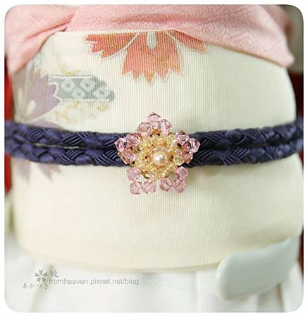 【四季.春】-櫻花