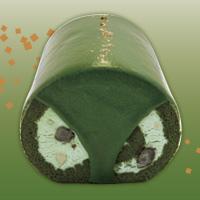 京都限定蛋糕捲.jpg