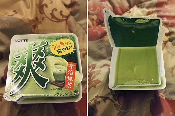 抹茶冰LOTTE.jpg