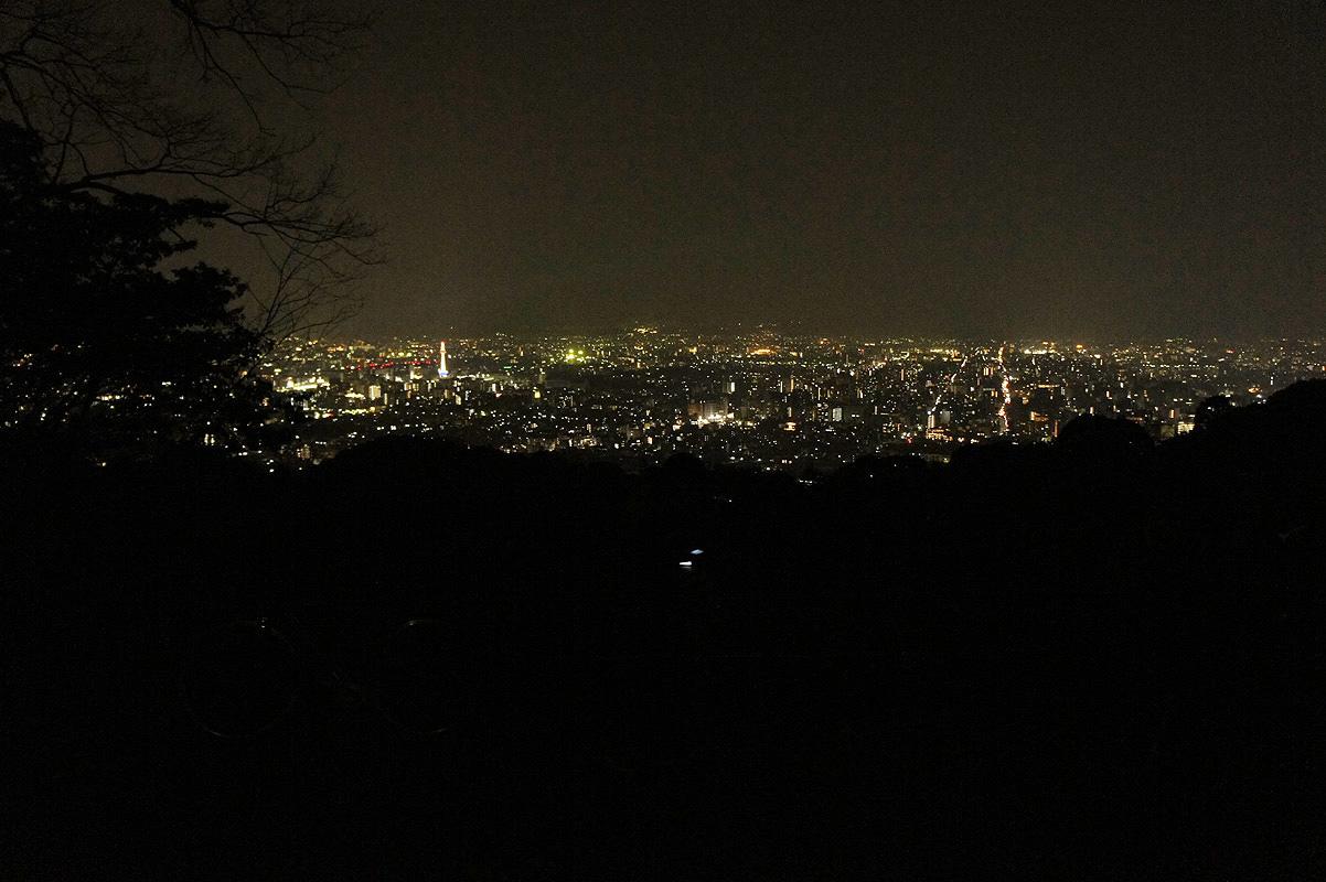 東山夜景.jpg