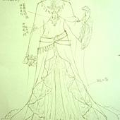 shiratori_2_800.jpg