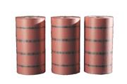Ant.PE 緩衝包裝 緩衝材 包裝膠膜 包裝膜 包裝材料 包裝材