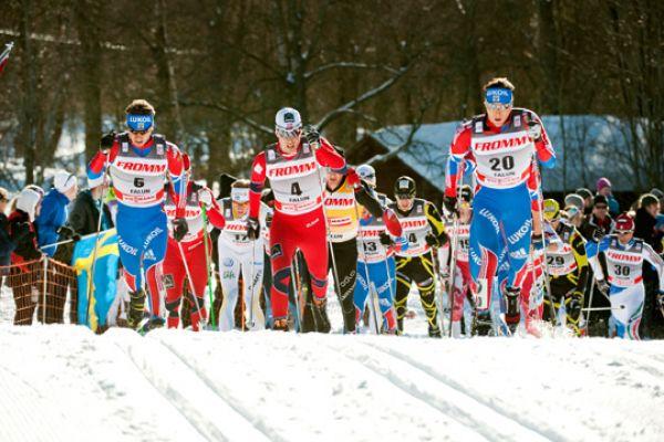 瑞士滑雪選手.jpg