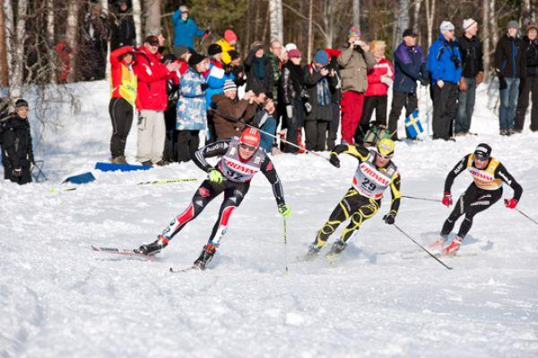 瑞士滑雪選手-1.jpg