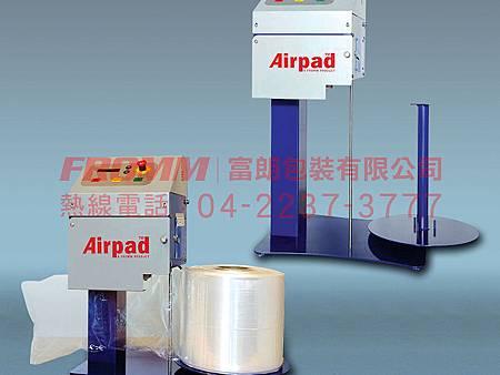 AP200+400浮水印