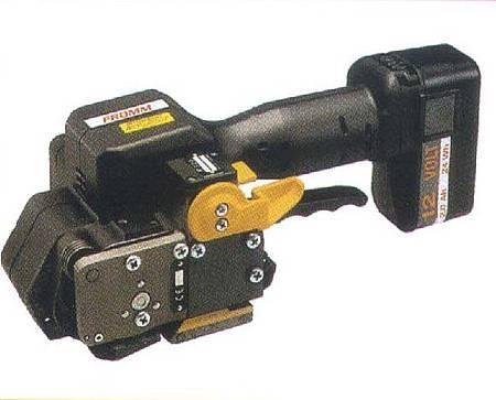 電池式塑帶打包機P320 氣動打包機 手提打包機 打包機維修 PET打包機 包裝機 自動包裝機 打帶機 PET打帶機 捆包機 PET捆包機