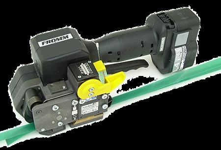 電動打包機P321