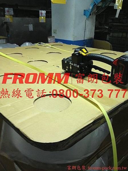 電動打包機-取代傳統的手動打包工具(浮水印)