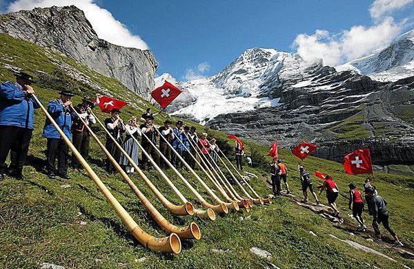 SWITZERLAND MARATHON light PK馬拉松贊助商 瑞士【FROMM富朗包裝】-4
