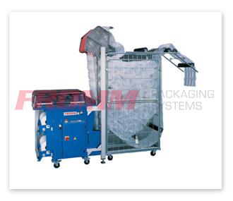 AP503 緩衝氣墊機 緩衝氣墊 緩衝氣墊機 緩衝包裝 緩衝材 氣墊機