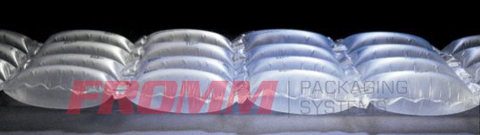 富朗.FROMM.緩衝氣墊,緩衝氣墊機,緩衝氣墊製造機,緩衝包裝,緩衝包裝系統,桌上型氣墊機,緩衝包材,緩衝材料,緩衝材,包裝用緩衝材,填充材料,填充材,大型氣墊,小型氣墊-空氣填充 空氣包裝專用