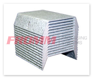 鐵扣 鋼扣 塑鋼帶 PET帶 鋼帶 鐵皮 打包帶 包裝材料.